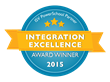 InfoSnap Receives PowerSchool Partner Badge Recognition to Complement Award Winning Integration