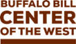 Buffalo Bill Center of the West logo
