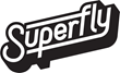 Superfly Appoints Roc Nation Veteran, Jennifer Justice, As President of Corporate Development