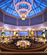 Washington, DC Area Hotels to Host Wedding Show at the Sheraton Tysons Hotel: Tips to Make the Perfect Wedding Offered Free of Charge