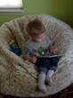 KidMode.org App New Ad-Free Educational Wonderland for Kids' Sake