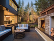 MainVue Homes Unveils Contemporary Home Designs and Oversized Custom...