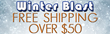 FiltersFast.com Enhances Winter Blast Shipping Offer