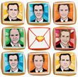 Eleni's New York Launches 15th Annual Academy Award Cookie Collection