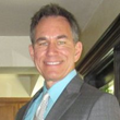 RealtyTech Inc. President and CEO Richard Uzelac, a New Contributor to...