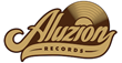 Aluzion Records