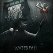 "Smashing Satellites Premieres ""Waterfall"" Official Music..."