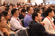 EUV, Internet of Things, 3D integration among hot topics at SPIE Advanced Lithography