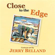 New Picture book takes readers 'Close to the Edge'