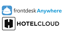 Frontdesk Anywhere HotelCloud