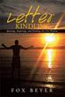 Fox Beyer inspires readers with new poetry book