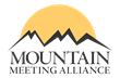 The Mountain Meeting Alliance is a confederation of high-end independent mountain resorts and meeting destinations.