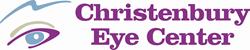 Christenbury Eye Center Logo