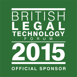 British_Legal_Forum_2015_sponsor