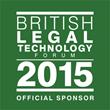 Qorus Exhibits at This Year's British Legal Technology Forum 2015