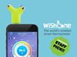 Joywing Launched Wishbone, the World's Smallest and Smartest...