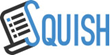 IMS Releases Squish 7.0; Updated Project Management and Issue Tracking...
