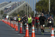 Visit Pensacola and the Pensacola Sports Association Welcome Colorado Runner Looking for a Three-peat in Pensacola's Double Bridge Run
