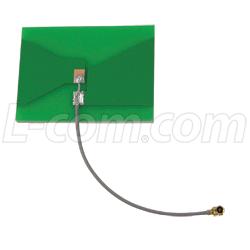 L-com Embedded Antenna