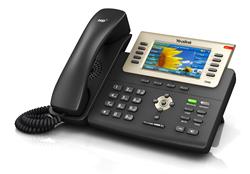 Yealink SIP-T29G Phone