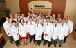 Memorial Cardiac And Vascular Institute Employs 21 Additional...