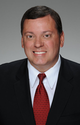 Jeff Brennan, Vice President, Industry Relations & Business Development at Wake Forest Innovations