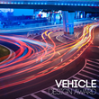 A' International Vehicle Design Awards Announces Its Call for Entries