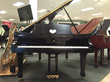 """Piano Lovers Sale"" at Hall Piano Company"