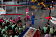 Girls Can Discover World of Flight and More at EAA's Women Soar You Soar Program July 19-22