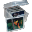 IRIS 4x6 Photo Keeper Box, $15.99