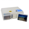 IRIS XL Photo Keeper, Holds 1,600 Photos, $39.99
