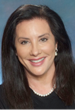 Thea Miller Joins the Exclusive Haute Living Real Estate Network