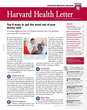 Get the Most Out of a Visit to the Doctor -- Harvard Health Letter February 2015