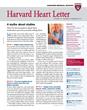 Myths About Cholesterol-Lowering Statins - February 2015 Harvard Heart Letter