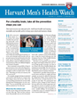 Ringing in the Ears? It Might be Tinnitus - February 2015 Harvard...