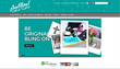 AnyBling! Announces Launch of New Wholesale Bling Products Website...