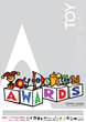 A' Toy and Game Design Awards Are Now On