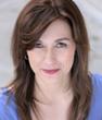 Tangy Lockman: Director of Dance