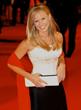 Jenn Gotzon: Award Winning Actress