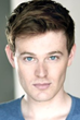 Nathan Clarkson: Confessions of a Prodigal Son Writer, Producer & Star