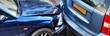 Compare Online Collision Auto Insurance Quotes