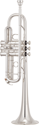 Yamaha's Line of Reconfigured Xeno C Trumpets Provide Improved...