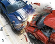 Personal Injury Protection Is an Advantageous Auto Insurance Rider