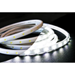 LED Tape Light For Use Under Cabinets and More
