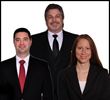 The Carlson Law Firm Announces Three New Partners