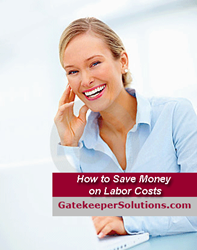 Timekeeping Software Company Hosts Webinar How To Save