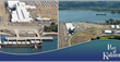 Northwest Innovation Works signs lease with Port of Kalama for...