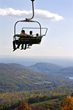 Franklin County Visitors Bureau Invites Visitors in 2015 to Try 15...