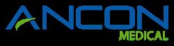 Ancon Medical Logo