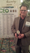 Sullivan Solar Power's Daniel Sullivan Awarded San Diego's...